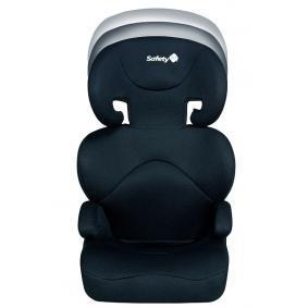 Fotelik dla dziecka do samochodów marki MAXI-COSI - w niskiej cenie