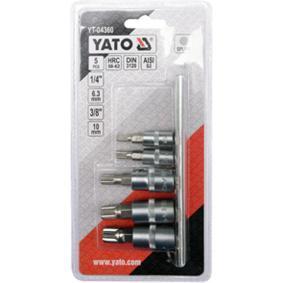 Comandați YATO YT-04360
