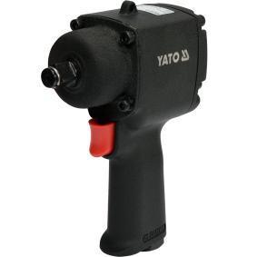 YATO Atornillador a percusión YT-09513 tienda online