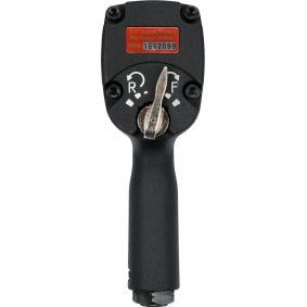 Avvitatore a impulsi di YATO YT-09513 on-line