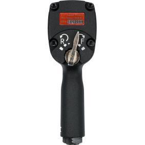 Wkrętak udarowy od YATO YT-09513 online