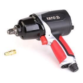 YATO Atornillador a percusión (YT-09524) comprar en línea