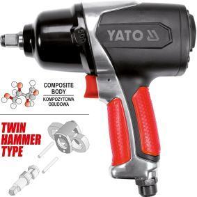 Slagmoersleutel van YATO YT-09524 on-line