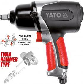 Cheie pneumatica de la YATO YT-09524 online