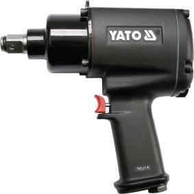 Wkrętak udarowy YT-09564 YATO
