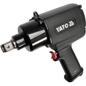 Wkrętak udarowy od YATO YT-09564 online