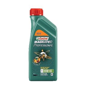 BMW X6 CASTROL Automobile oil 15C9CB buy
