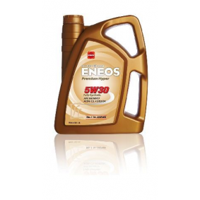63580690 Motorenöl von ENEOS hochwertige Ersatzteile