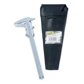 15110 Calibrador vernier de VOREL herramientas de calidad