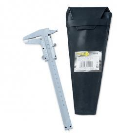 15110 Suwmiarka z noniuszem od VOREL narzędzia wysokiej jakości