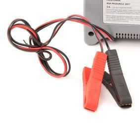 82550 Akkumulátor töltő online áruház