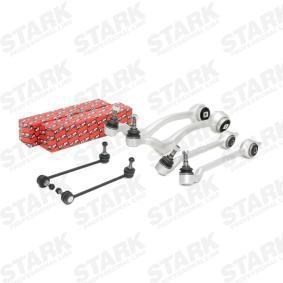 STARK Reparatursatz, Querlenker SKSSK-1600160