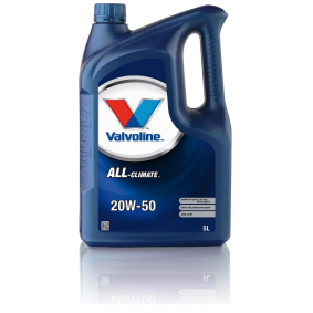 872789 Motorolajok a Valvoline eredeti minőségű