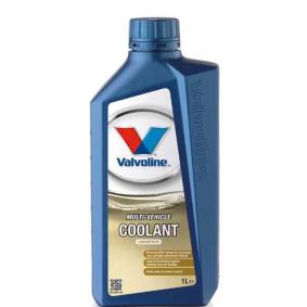 Valvoline Охладителна течност без вода 874738