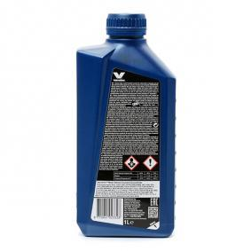 Valvoline Antifreeze (874738)