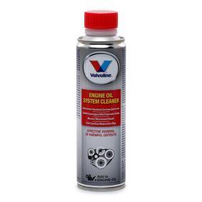 Autopflegemittel: Valvoline 882780 günstig kaufen