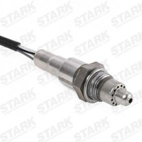 STARK Lambdasonde (SKLS-0140458) niedriger Preis