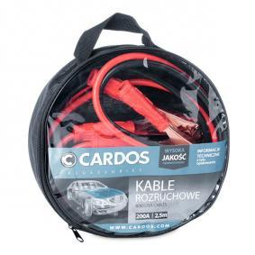 AA1022 Jumper cables for vehicles