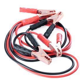 K2 Jumper cables AA1022