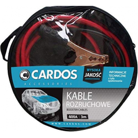 AA1042 K2 Jumper cables cheaply online