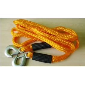 Tow ropes for cars from K2: order online