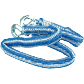 Tow ropes for cars from K2 - cheap price