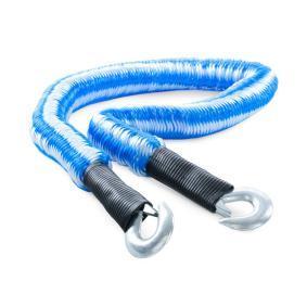 K2 Cordas de reboque AA2022