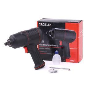 01001 Schlagschrauber von SATA Qualitäts Werkzeuge