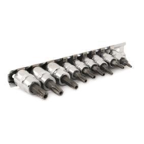 ENERGY Steckschlüsselsatz (NE00104) niedriger Preis