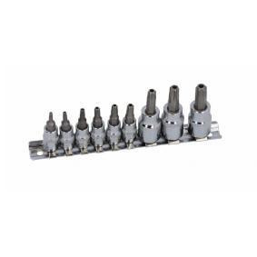 Socket Set from ENERGY NE00104 online