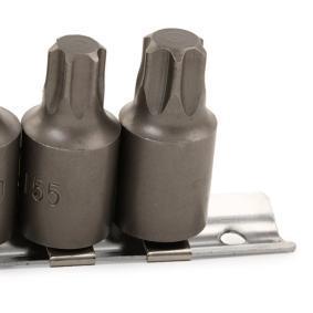 NE00106 Zestaw kluczy nasadowych niedrogo