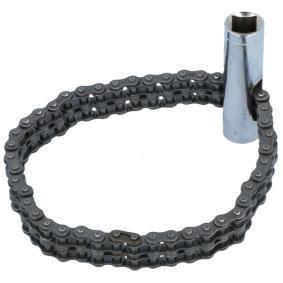 ENERGY Cinghia filtro olio NE00144 negozio online