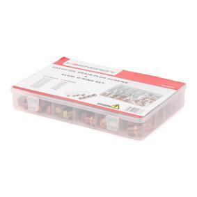 RAV 4 II (CLA2_, XA2_, ZCA2_, ACA2_) ENERGY Drain plug NE00210