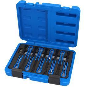 ENERGY Kit de herramientas de desbloqueo NE00397 tienda online