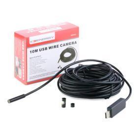 NE00402 Videoendoskop von ENERGY Qualitäts Werkzeuge