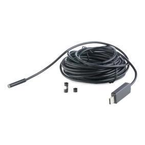 ENERGY Videoendoscopio (NE00402) comprar en línea