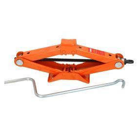 Im Angebot: ENERGY Wagenheber NE00459