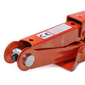 NE00459 Donkraft online butik