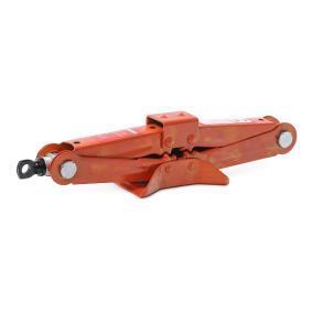 ENERGY NE00459 Tunkki / nosturi