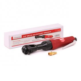 NE00492 Klucz pneumatyczny z grzechotką od ENERGY narzędzia wysokiej jakości