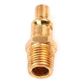 ENERGY Klucz pneumatyczny z grzechotką (NE00492) kupić online