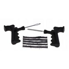 Tyre repair kit for cars from ENERGY - cheap price
