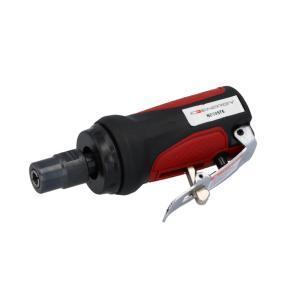 Rectificadora direita NE00576 ENERGY