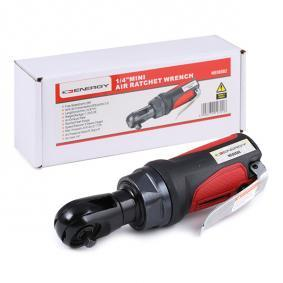 NE00582 Perslucht-ratelsleutel van ENERGY gereedschappen van kwaliteit