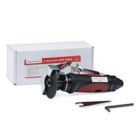 Smerigliatrice assiale NE00584 ENERGY