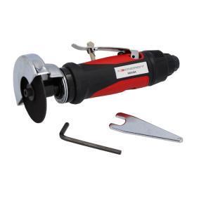 ENERGY Smerigliatrice assiale NE00584 negozio online