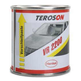 Autopflegemittel: TEROSON 142228 günstig kaufen