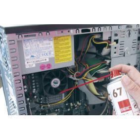 Montagespray (30827-AC) von CRC kaufen