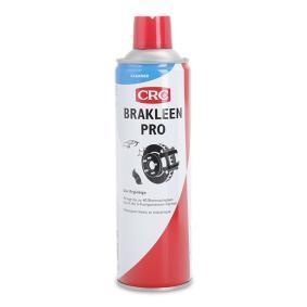 Autopflegemittel: CRC 32694-DE günstig kaufen