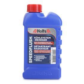 Autopflegemittel: HOLTS 52033010100 günstig kaufen